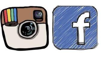 Seguici su Instagram e Facebook per non perdere nessuna delle nostre novità!